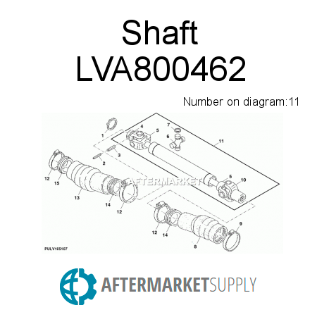 wiring harness cost model with Lva800462 on Tractor Belt Pulley further M803804 in addition Jaguar S Type Engine Wiring Diagram further E62154 further Wiring Harness Repair Cost.
