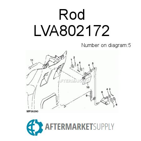 Lva802172