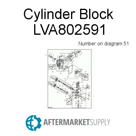 John Deere 2 Cylinder Engine Specifications