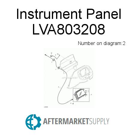 Lva803248