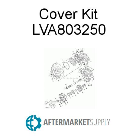 Lva803273