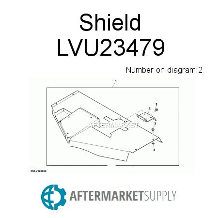 Lvu29410