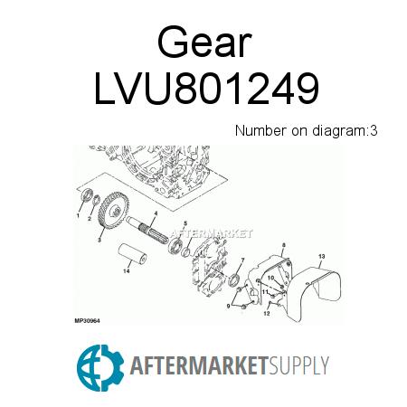 Lvu801262