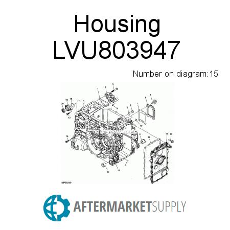 Lv100117