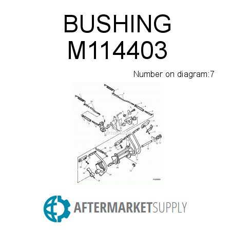John Deere 212 Parts Diagram additionally John Deere L120 Pto Switch Wiring Diagram furthermore 2003 Ford Explorer Sport Fuse Box moreover Wiring Harness For John Deere L120 also John Deere Rear Pto Diagram. on john deere 345 wiring diagram