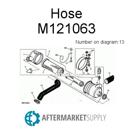 honda magna wiring diagram with Kawasaki Jet Ski Parts Diagram on Honda Magna Fuel Tank also 1986 B Tracker Wiring Diagram together with Wiring Diagram For 2001 Honda Shadow 750 furthermore Norton Wiring Diagram further Ez Go C Wiring Diagram.