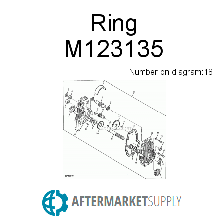 NW1s 14300 moreover R43413 additionally Wiring Harness Kit Car Stereo besides G35 Headlight Wiring Diagram also Vehicle. on wiring harness kit australia