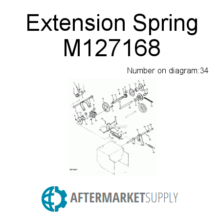 M127127 moreover Gx21450 besides Lvu22047 as well John Deere Trimmer Parts Diagrams likewise Snow Blower Carburetor Linkage Diagram. on john deere snow blower parts catalog