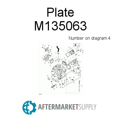 M135106