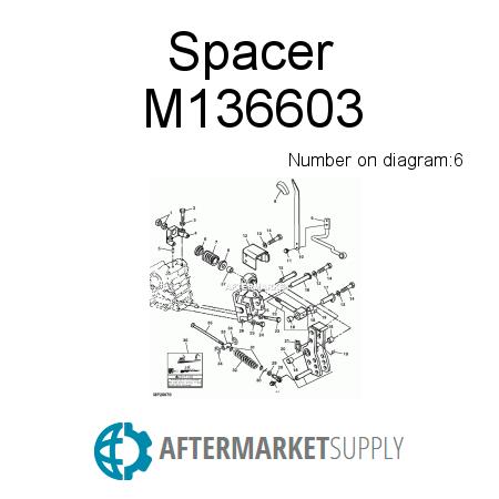 M136615