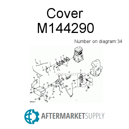 M110573 besides Pt10579 besides M124689 additionally Miu10840 together with John Deere Auger And Rotor Gear Case AM142007 p 272509. on john deere snow blower parts catalog