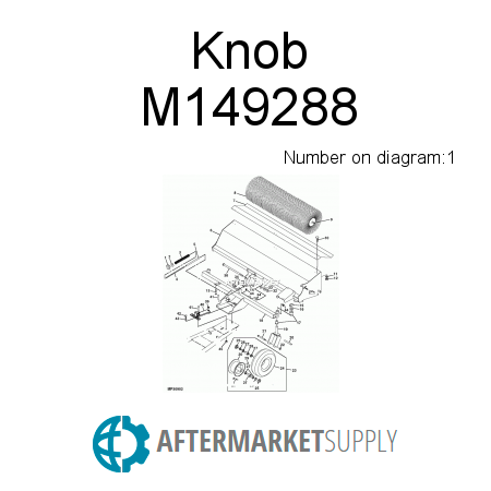 856185 Vespa Scooter Iged1050 Parts furthermore P 14589 John Deere Z800a Series Professional Ztrak 72 Mower Deck Parts Diagram further Wiring Diagram additionally 856143 Excavator Igcd0542 Parts also 856164 John Deere Power Pull Igor0006 Parts. on john deere gator brand