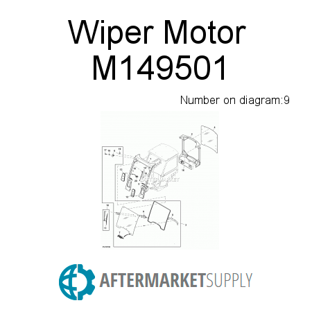 M142375 in addition Am876411 likewise John Deere X740 Wiring Diagram besides 281094370828 furthermore M149501. on john deere x495
