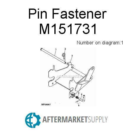 Simplicity Parts Catalog Online likewise Am136872 likewise Pt11887 furthermore Gy20573 in addition John Deere 3320 Parts Diagram. on john deere snowblower parts catalog