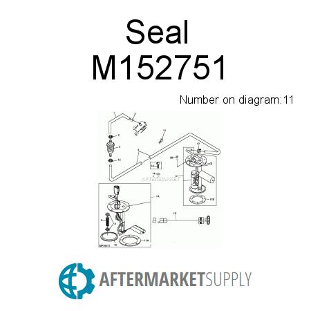 M152751