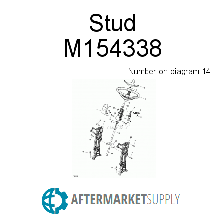 john deere f935 with M154380 on John Deere 6420 Wiring Diagram additionally Am118213 likewise M154380 likewise John Deere 4640 Radio Wiring Diagram additionally Tca14499.