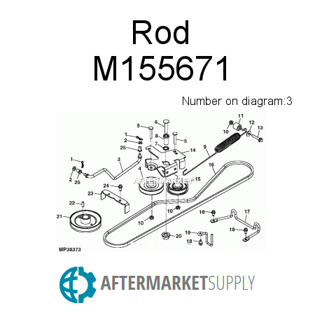 Mia11861 in addition M155696 as well S 294 John Deere Z930m Parts as well  on john deere x324 mower deck