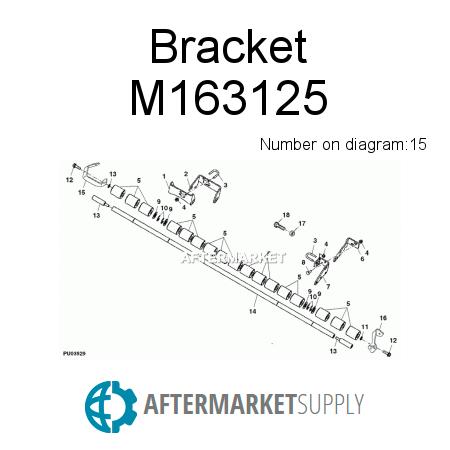 M163125 besides John Deere Transmission moreover 2923 John Deere L G Belt Routing Guide likewise M155925 in addition Husqvarna Drive Belt Replacement. on john deere x500 mower deck