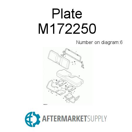 M172250