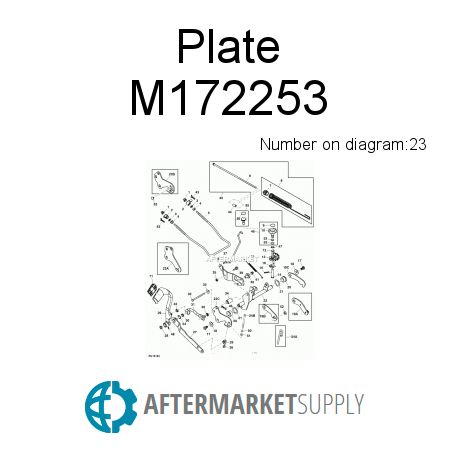 Gxh23214 furthermore John Deere 1028e Parts moreover Am127582 together with John Deere X500 44 Snowblower Parts Diagram furthermore Am123342. on aftermarket john deere snow blower parts