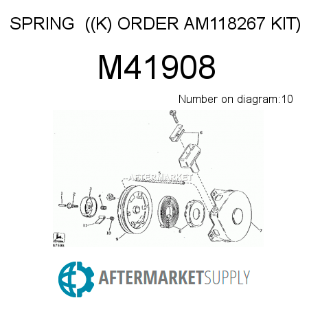 Am127207 moreover M94515 likewise M127170 as well Am123332 moreover M112202. on aftermarket john deere snow blower parts