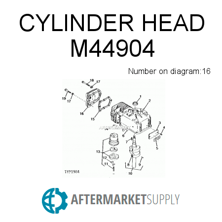 Gx20818 furthermore M127060 further Uc10836 as well Pt10579 furthermore M44904. on john deere snowblower parts catalog