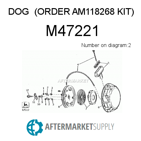 john deere 60 riding mower with M42269 on M42269 furthermore Gravely Carburetor Diagram further T25839560 Carburetor linkage model 31p777 0299 e1 furthermore Craftsman 54 Inch Mower Deck Belt Diagram 48 Parts Tractor Engine And Wiring Fitted Portray Thus Ehp 48 also 266065 John Deere Ztrak Belt Routing Guide.