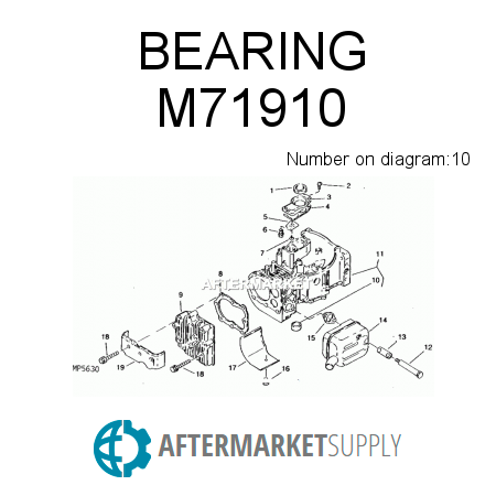 New Governor Housing Gasket For Farmall A B Bn C Super A Super C 100 130 140 200 230 240 And Other Tractor Models Free Shipping moreover Mtd Yard Machines Steering Parts Diagram as well John Deere Lt150 Lt160 Lt170 Lt180 Lawn Garden Tractor Service Manual Pdf furthermore Transmission Service Parts Tuff Torq K66 1755099 further John Deere Mower Deck 60 Inch 7 Iron Parts Manual Zip. on john deere garden tractors models