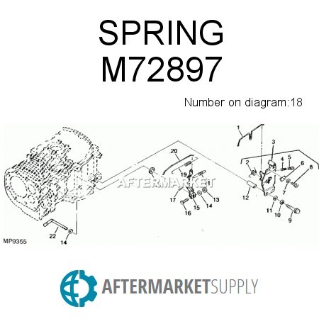 1975 Ford Alternator Wiring Diagram in addition Centrifugal pump further Mb 150 also M72897 together with 515871. on c 130 h engine