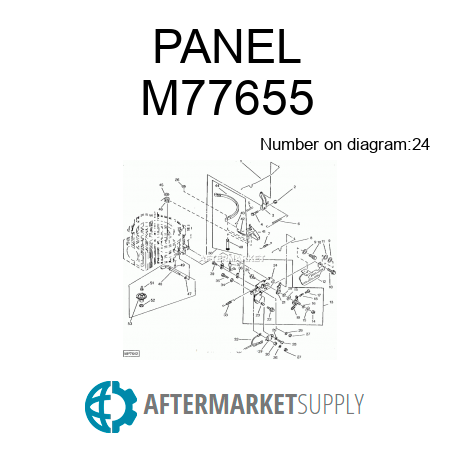 Pt12465