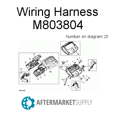 ford 4100 tractor parts diagram ford 3600 tractor wiring