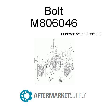 M806046