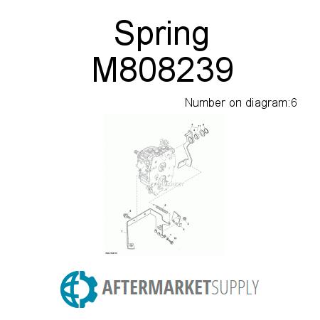 M808273