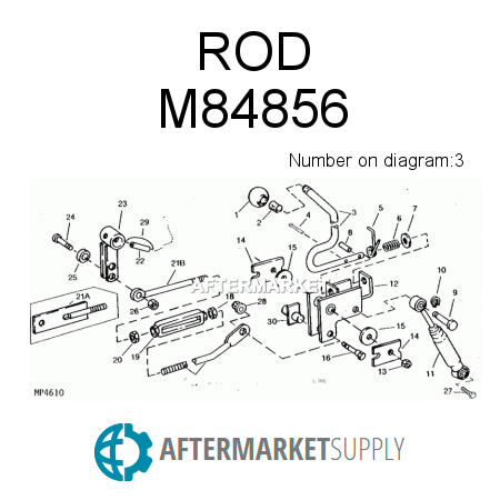 Am105796 besides Troy Bilt Pony Mower Wiring Diagram also D105 John Deere Wiring Diagram in addition Ford 330 Engine Specifications furthermore M90163. on john deere 332 lawn tractor parts