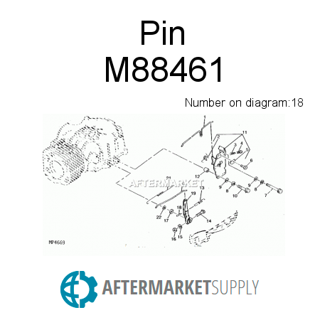 White Lt542h Lawn Mower Wiring Diagram moreover M88489 as well T26195542 Need instructions put route mower 42 also Fuel Pump For John Deere Model Lx178 Lx188 Lawn Tractors further  on john deere model lx188 parts