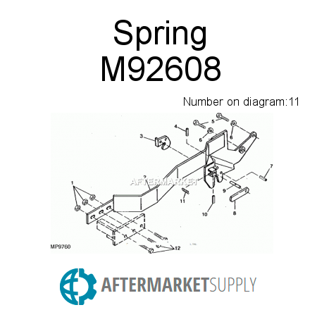 555279829035159403 as well Power Steering Conversion Kit Cylinder Improved Quality likewise Am101948 in addition M92608 moreover Am124747. on john deere 955 specifications