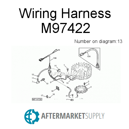 64 Impala External Regulator 229583 as well 542661 Windshield Wiper Motor Wiring besides 42891 Duraspark Fi Install 2 likewise 5935 01 024 5498 also Obd2a Obd1 Distributor Wiring Diagram 2878217. on wiring harness quote