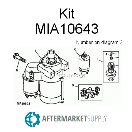 Mia10643