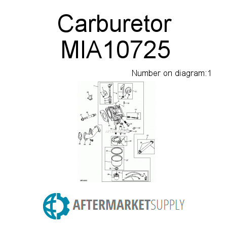 John Deere F620 Wiring Diagram together with Mia10725 in addition  on john deere 657a