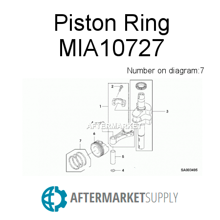 John Deere 955 Wiring Harness likewise Curtis Wiring Diagram furthermore P 0900c15280039ff8 as well Mag o Phone Wiring Diagram further T13961862 Need stihl fs55 parts diagram thanks. on john deere b wiring diagram