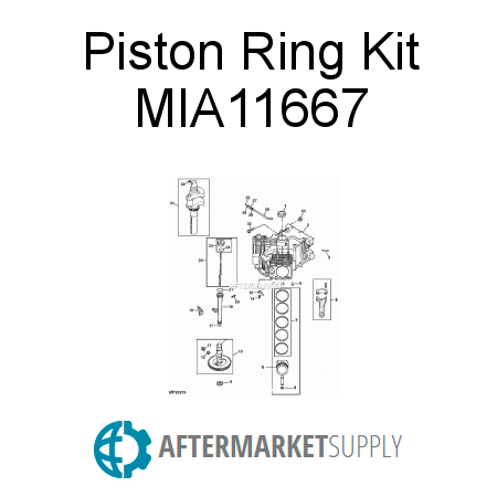 Painless Wiring 30120 Universal Turn further Willys Jeep Wiring Diagram furthermore 1973 Suzuki Ts185 New Wiring Harness besides Nissan An Headlight Wiring Harness also 1996 Suburban Spark Plug Wire Diagram. on 4 wire chevy alternator wiring diagram html
