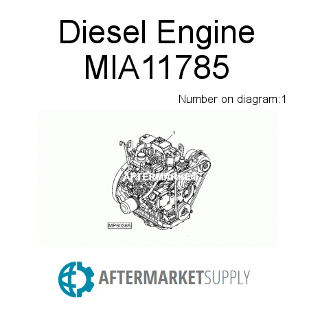72465 moreover Mia11797 in addition John Deere 50 Head Bolt Torque also R86454 together with Mia11797. on john deere intake manifolds