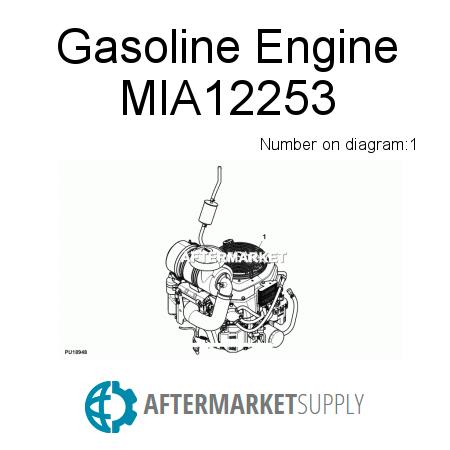 Mia12253 additionally Tca25318 further Mia12253 furthermore  on john deere 661r