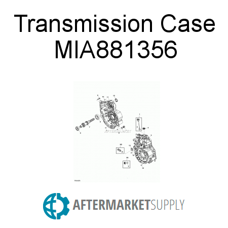 Mia881397