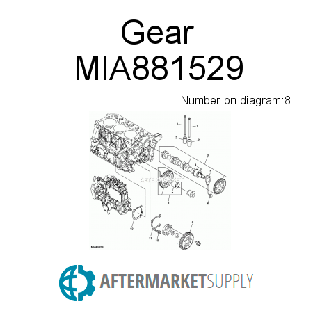 5610 New Holland Engine Diagram likewise Ford 4000 Tractor Electrical Diagram together with Electrical Pid Drawings The Wiring Diagram further Wiring Harness For 5610 Ford Tractor additionally Wiring Diagram For 12 5 Kohler Solenoid. on 8n ford wiring diagram