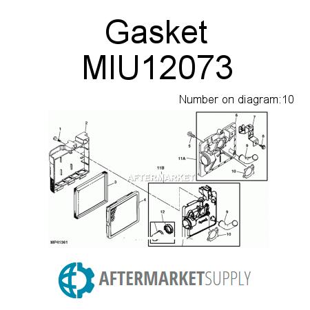 Miu12115 moreover  on miu12115