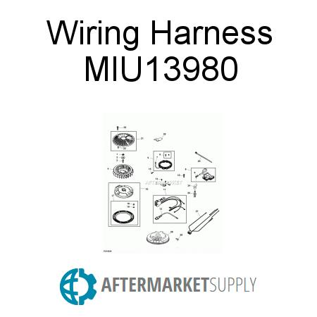 john deere d160 wiring harness house wiring diagram symbols u2022 rh maxturner co