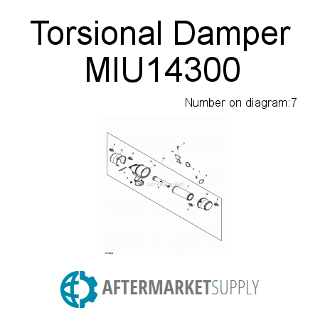 Miu14040 as well John Deere 737 Parts Diagram further  on john deere 661r
