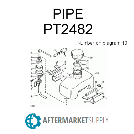 Pt12317