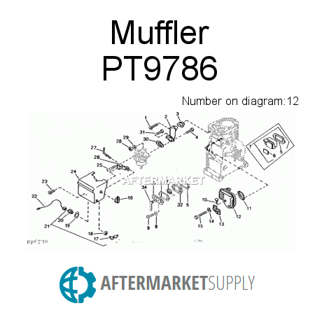 Pt11857 as well Lawn Mower Cooling in addition M43947 together with Toro 524 Parts Diagram besides Am36332. on john deere 524 parts